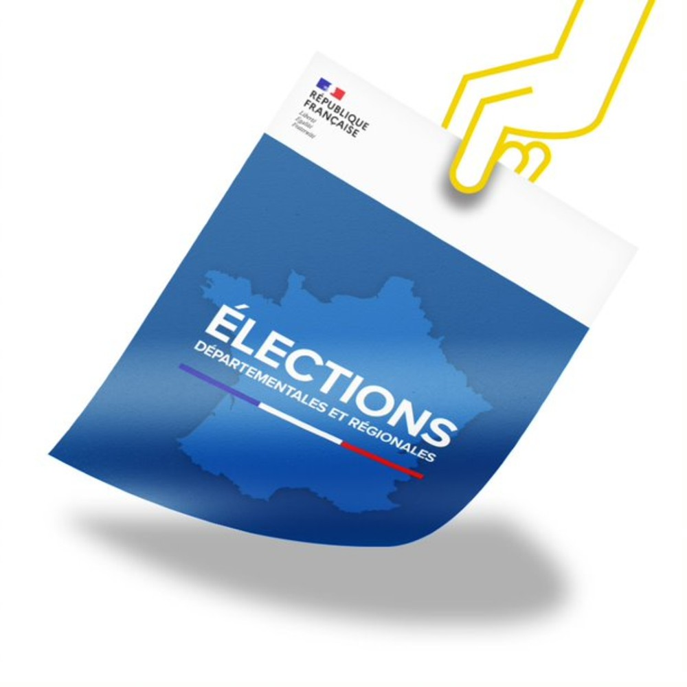 Tract électoral