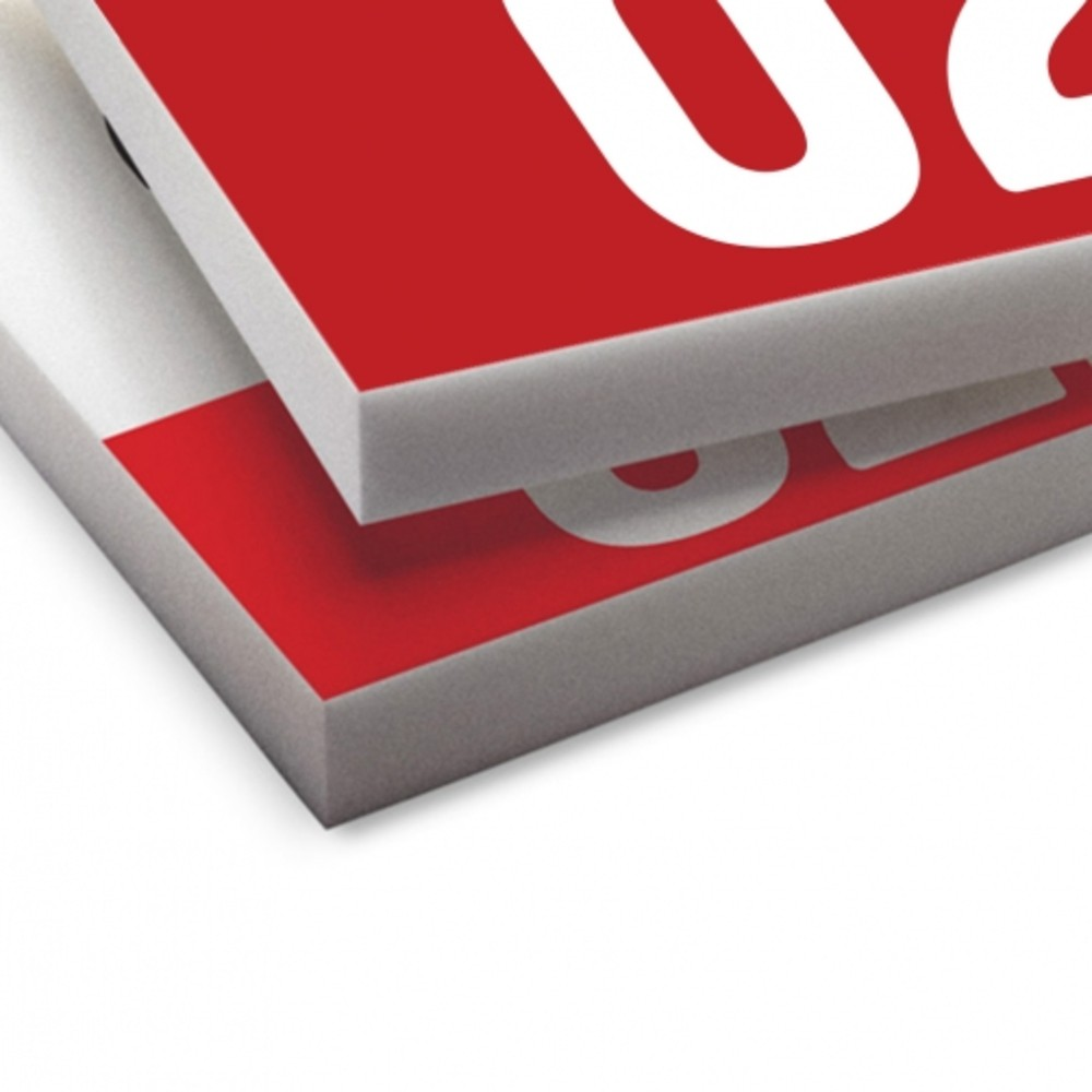 Panneau PVC Forex