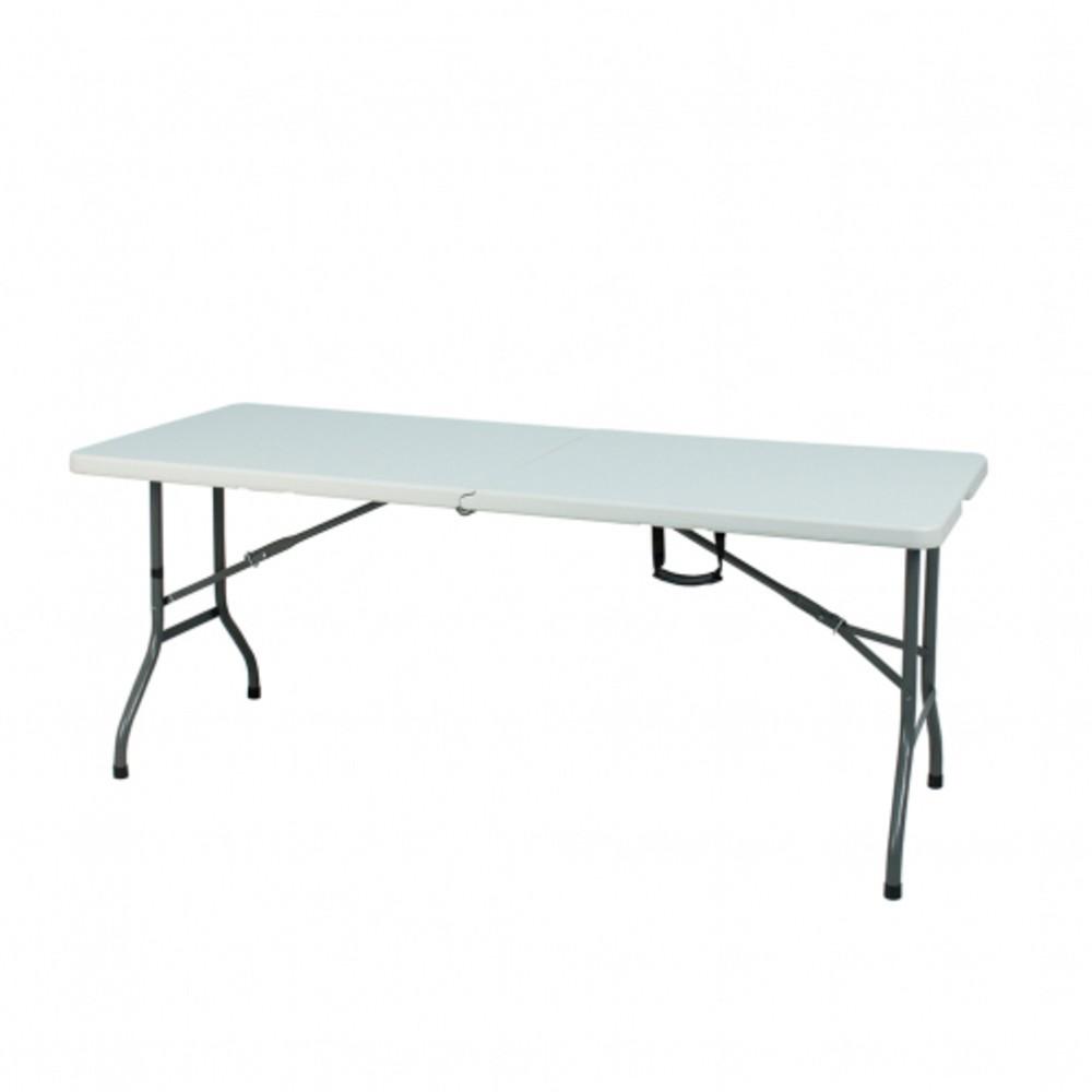 Table pliable personnalisée