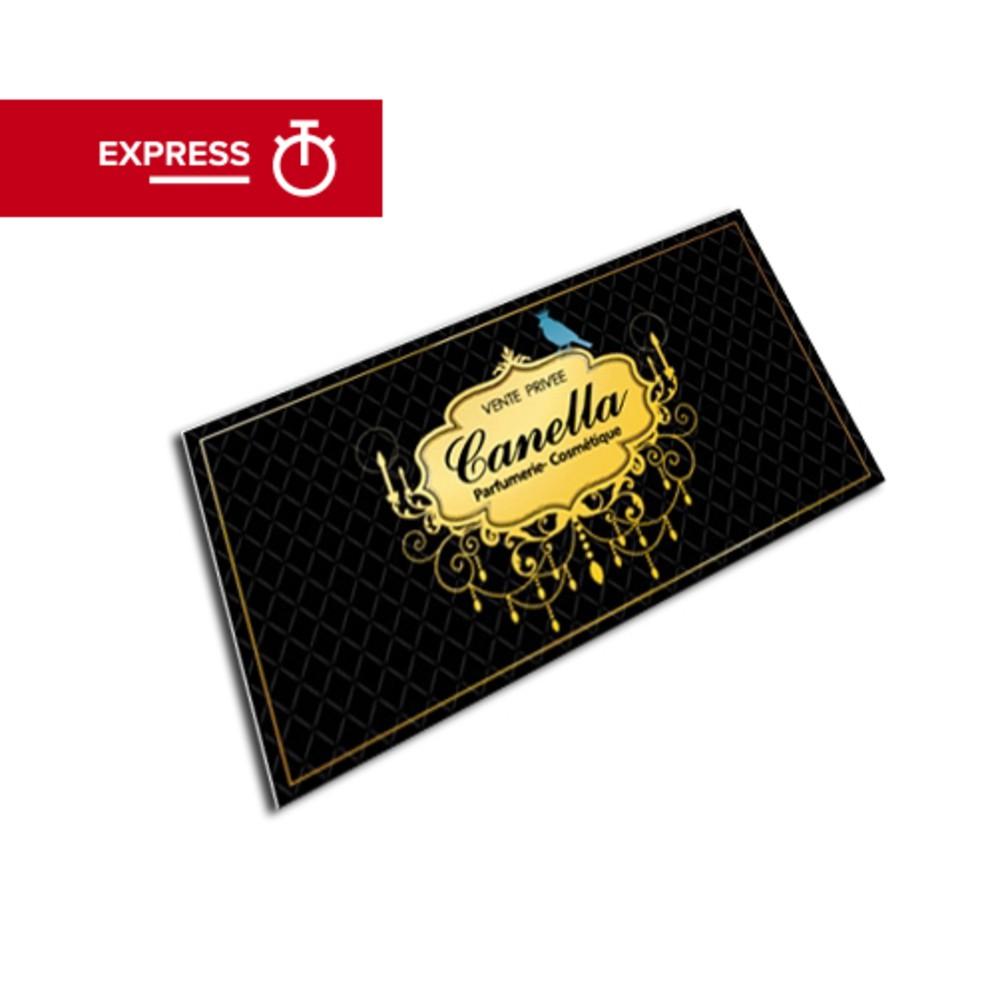 Faire-parts Invitations Express