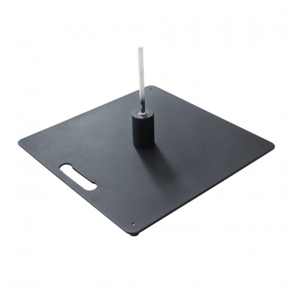 Drapeau rectangle
