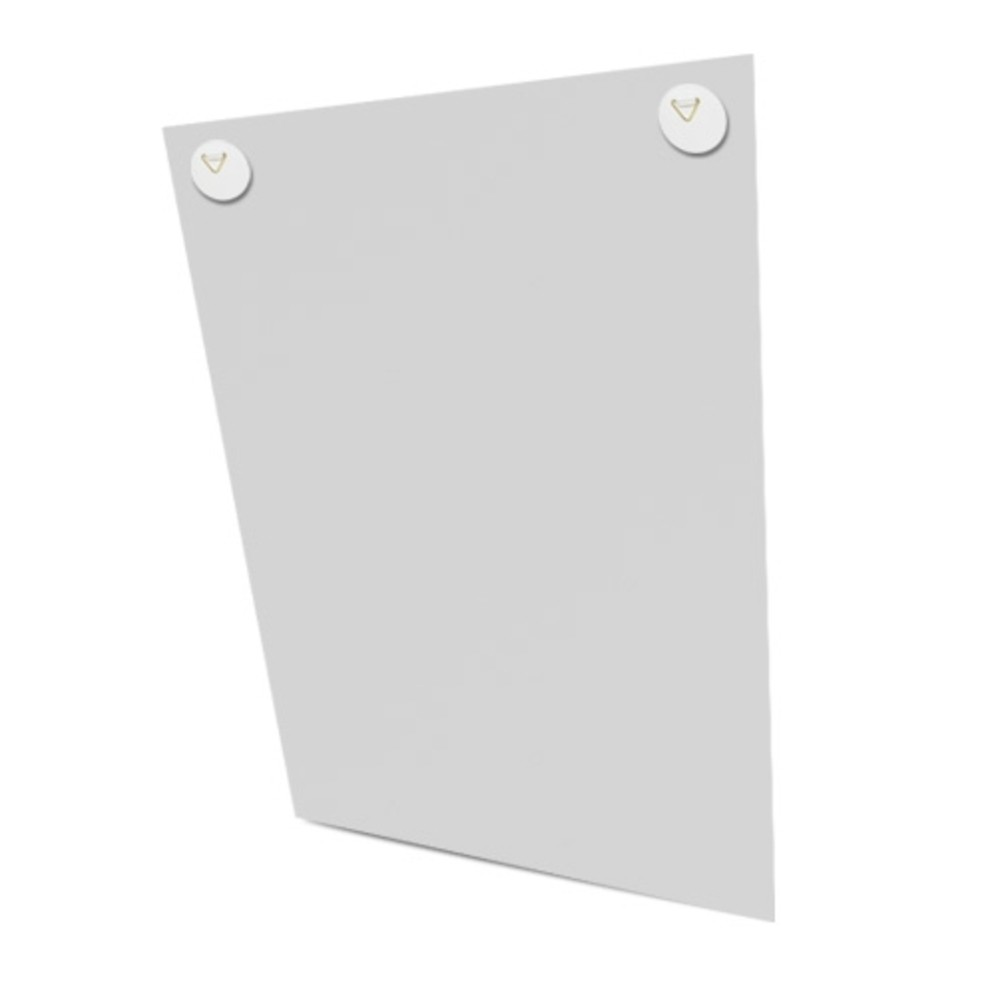 Panneau Carton